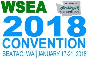 Semi-Annual Convention @ DoubleTree by Hilton Seattle Airport @ Double Tree Hotel | Seattle | Washington | United States