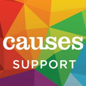 Dinner for a Cause @ Burien Elks #2143 | Burien | WA | United States