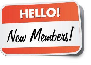 Monthly Membership Night @ Burien Elks #2143   Burien   WA   United States