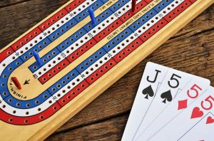 Cribbage Tournament @ Ballard Elks Lodge #827 | Seattle | WA | United States