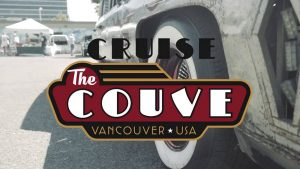 Cruise the Couve @ Vancouver Elks lodge | Vancouver | Washington | United States