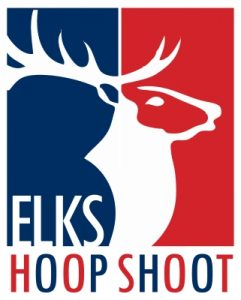Regional Hoop Shoot Finals @ Holiday Inn Express | Portland | Oregon | United States