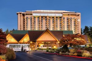 State Association Semi-Annual Meeting @ DoubleTree, Seattle Airport | Seattle | Washington | United States